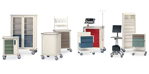 furniture houston healthcare furniture