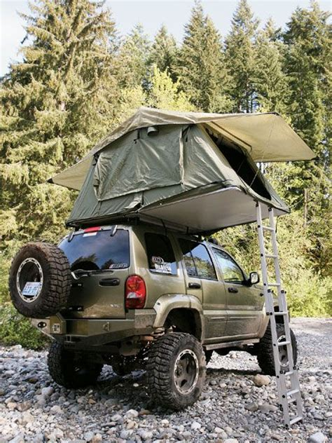 Are Jeep Libertys Safe Best 25 Jeep Tent Ideas On Jeep Wrangler