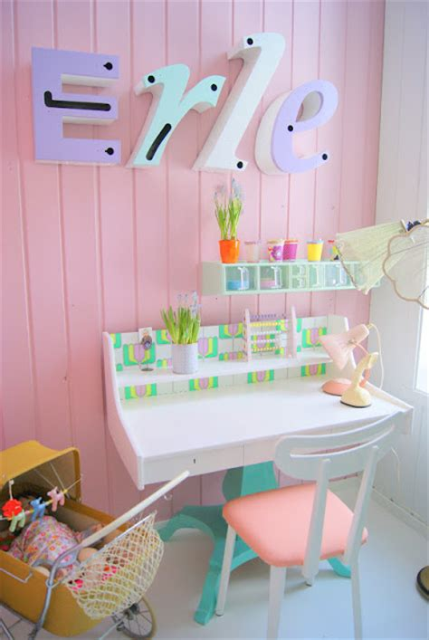 room storage ideas for small room diy room homework desk ideas with storage solutions boys