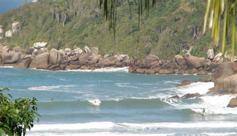 most famous beach in the world top 10 most beautiful beaches in brazil travel around the world vacation reviews