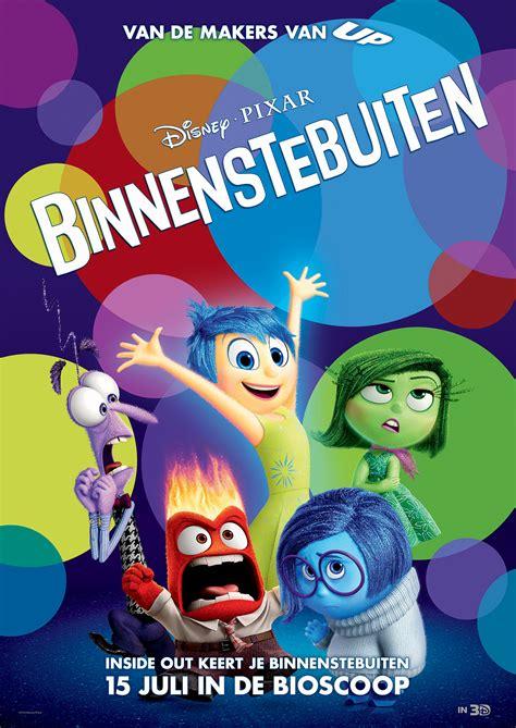 film up leeftijd binnenstebuiten 2015 filminfo film1 nl
