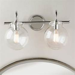 light bulbs for bathroom fixtures 25 best ideas about bathroom lighting on pinterest