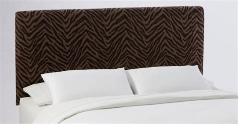 king headboards canada california king nail button notched headboard in linen