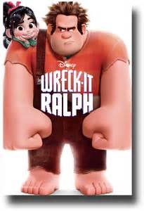 wreck ralph girlons1st drop jpg