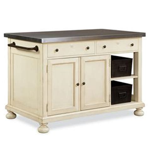 paula deen kitchen island store suburban furniture succasunna morristown