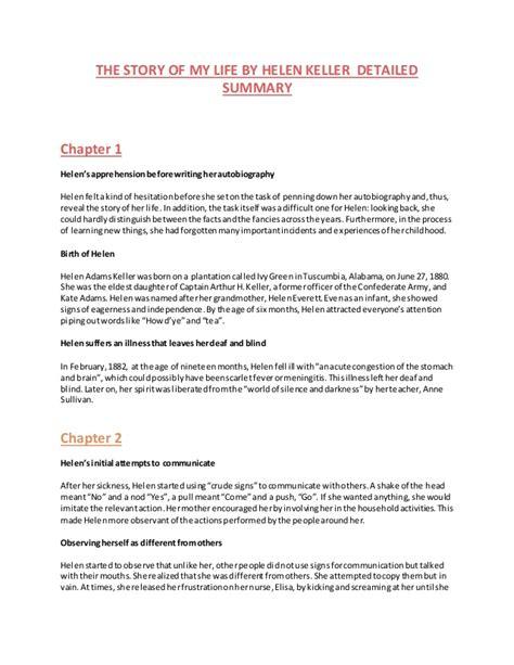 helen keller biography short notes my important day essay academicbankruptcy web fc2 com