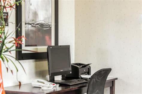 comfort inn mt moriah rd durham nc comfort inn university prices hotel reviews durham