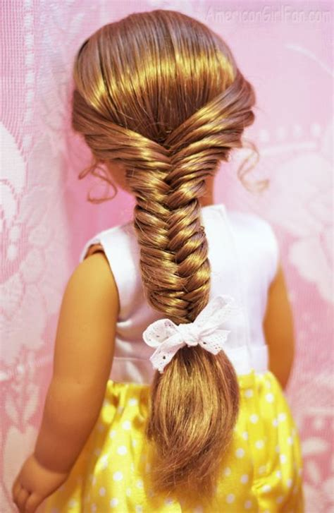 hairstyles for american dolls hair 25 best ideas about american hairstyles on doll hairstyles ag doll hairstyles