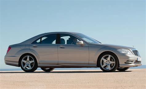 mercedes s500 specs mercedes s500 4matic amg picture 2 reviews news