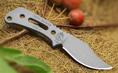 best small fixed blade knife the best compact fixed blade knives for everyday carry everyday carry
