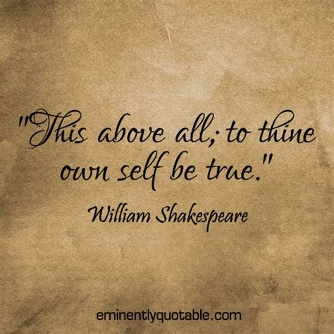 to thine own self be true tattoo this above all to thine own self be true http www