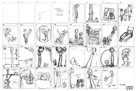 exles of picture story books 29 best images about picture book storyboards on