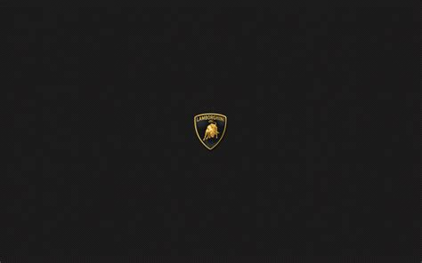 lamborghini logo wallpaper high resolution metal lamborghini logo wallpaper high resoluti 6467