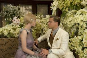 The Gatsby The Great Gatsby Picture 87