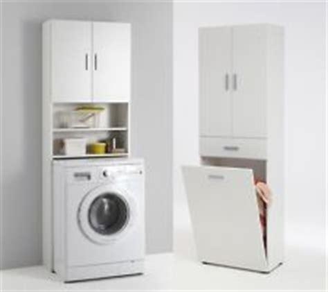 waschmaschine schrank details about standalone kitchen units washing machine