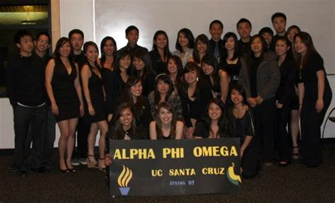 alpha phi omega sectionals presidents pledge parents alpha phi omega alpha gamma nu chapter