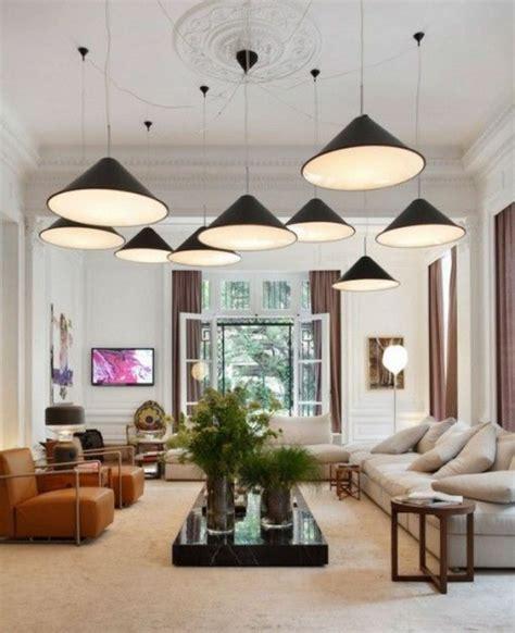 beleuchtungsideen wohnzimmer auffallende wohnzimmer beleuchtungsideen f 252 r ihr zuhause