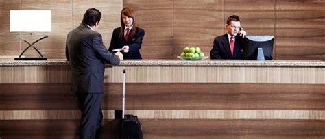 Resume Template For A Job – Customer Service Representative Resume   whitneyport daily.com