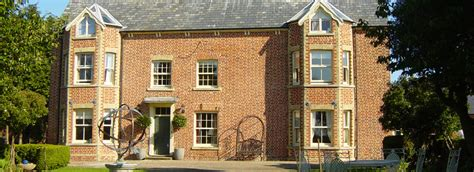 cambridge bed and breakfast cambridge bed and breakfast b b cambridge bed and
