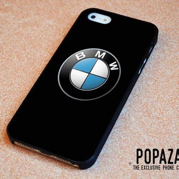 Iphone Iphone 5s Bmw Logo Cover shop bmw iphone 5 cover on wanelo
