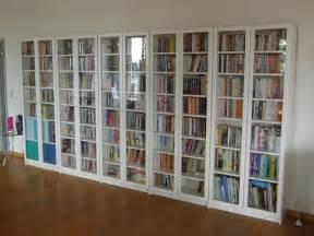 Doors That Look Like Bookshelves Ikea Billy Bookcase W Doors White Option Ikea Billy
