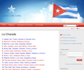 se filmer barry lyndon gratis peliculas gratis cubanas kelseyobdeijn nl
