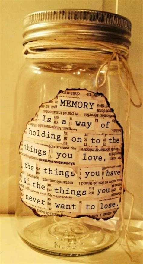 printable quotes for quote jar day 255 jar of memories quote of the day memes
