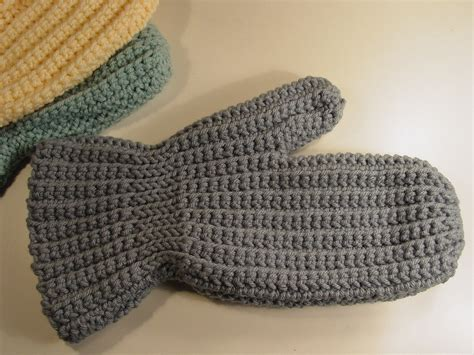 pattern crochet mittens free printable crochet mitten patterns search results