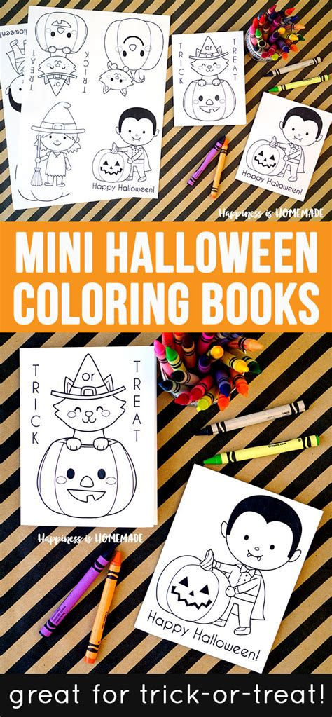 printable coloring book printable coloring books happiness is