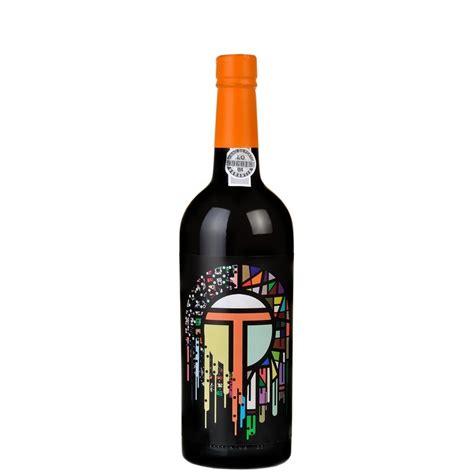 porto wines conceito conceito porto vintage 2005 wines the