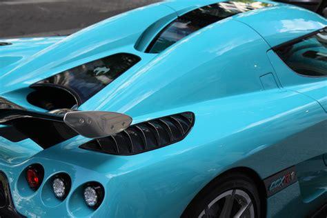 koenigsegg ccxr special edition interior get last automotive article 2015 lincoln mkc makes its