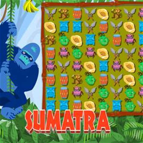 Aarp Mahjongg Garden by Sumatra Play This Match For Free Today