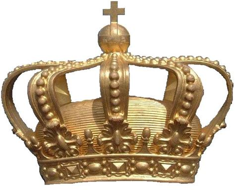 the king s crown is books dr mario max prince schaumburg lippe royal