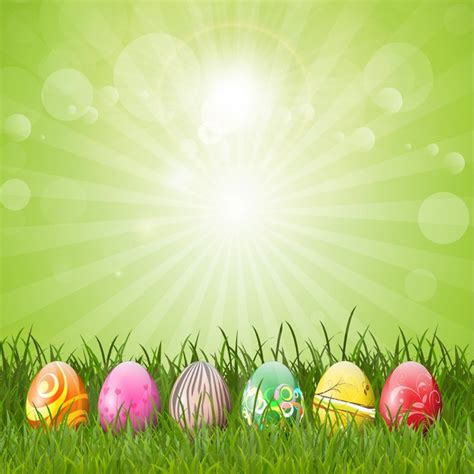 easter images free easter egg vectors photos and psd files free