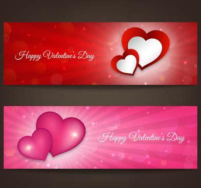 banner design love love banner free vector download 13 142 free vector for