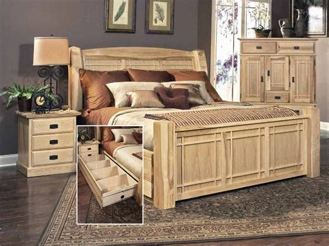 bedroom sets with drawers under bed 301 moved permanently