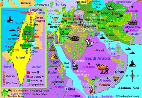 middle east map assignment middle east map assignment 28 images mesopotamian
