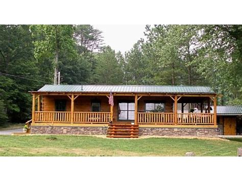 Log Cabin Rv Park Models rv park model log cabin small spaces