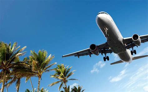 cancun airport transfers flights mexico