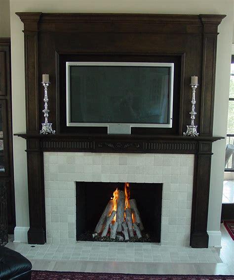 rumford fireplace insert rumford fireplace insert images