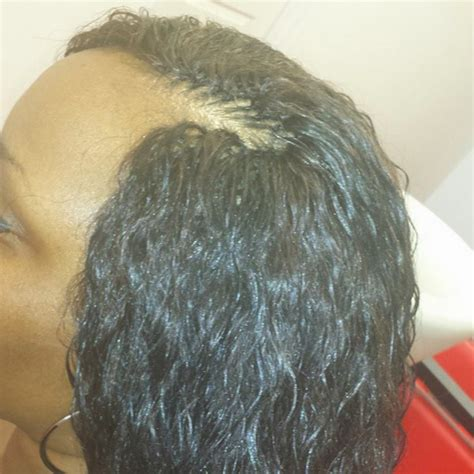 salons that do chrochet braids cincinnati ohio cincinnati ohio black hair salon that braid hair