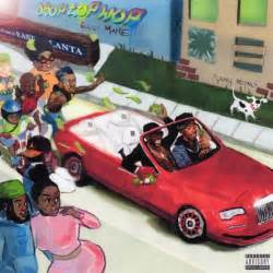 Drop Top Missinfo Tv 187 Gucci Mane Announces Drop Top Wop Release
