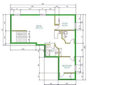 basement floor plans 2000 sq ft the carlson group llc basement floor plans
