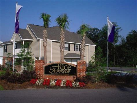 Apartments In Columbia Sc For Professionals Rice Terrace Columbia Sc Apartment Finder
