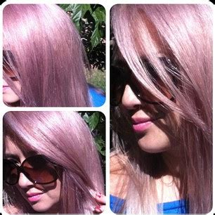 blonde brilliance ombre kit instructions blond brilliance temporary color care lathering toner cool