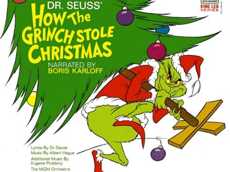the grinch pdf how the grinch stole christmas clipart 101 clip art