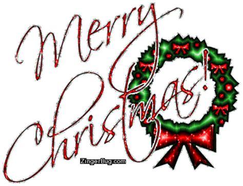 christmas  holiday graphics glitters   memes