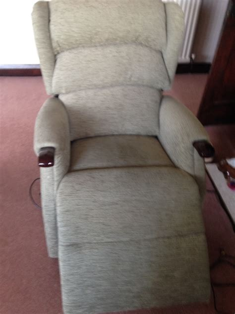 second hand reclining chairs hsl dual motor reclining chair chairs buy second hand