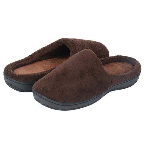bulk house slippers wholesale house slippers 28 images wholesale house slippers buy best 28 images