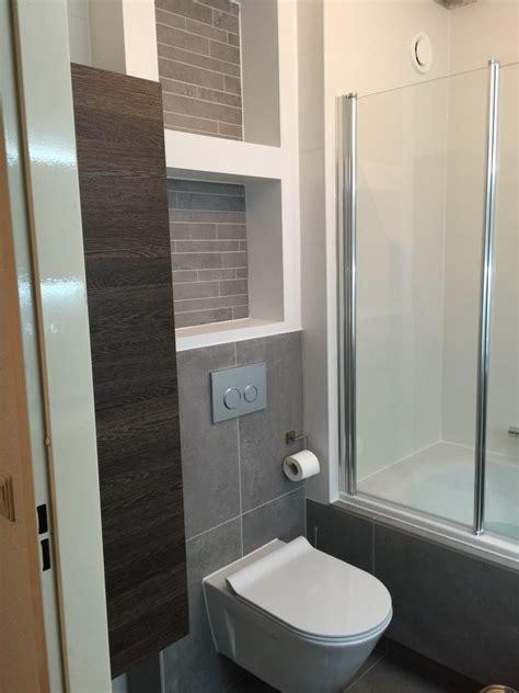 wooning numansdorp wooning keukens vloeren badkamers tegels 73